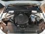 Audi Q5  2.0 TFSI quattro Xenon Alcantara Panorama