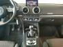 Audi A3  Sportback 2.0 TDI Sport Xenon AHK PDC Sitzhz