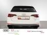 Audi A4  Avant 2.0 TFSI Sport ultra S-line S-tronic