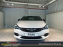 Opel Astra  DESIGN & TECH /IntelliLux LED/Parklenkass./PDCv+h/AGR Sitz