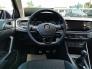 Volkswagen Polo  IQ.DRIVE 1.0 TSI Navi ACC PDC Klima