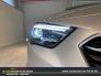 Opel Insignia  B Sports Tourer Innovation Automatik/AHK