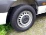 Volkswagen Crafter  35 2.5 TDI Kombi FSE EURO6