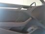 Audi A3  Sportback 40 TFSI e-tron PDC Sitzhz Tempomat