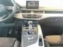 Audi A4  Avant 2.0 TDI Sport ultra Xenon PDC Sitzhz
