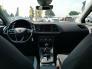 Seat Leon  Style Navi Klimaautom USB/BT Rückf.Kam.