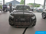 Audi SQ5 Sportback 3.0 TDI quattro Matrix adaptive air