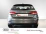 Audi A3  Sportback 1.0 TFSI Xenon S-tronic Navi PDC+