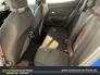 Opel Mokka  Edition/LED/Navi/180 Grad Kamera/Klima/SHZ/PDC/Regensensor
