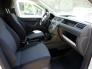 Volkswagen Caddy  Kasten 1.2 TSI BMT USB EURO6