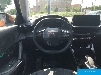 Peugeot 2008 e- Allure Navi/LED/PDC/DAB/3Phasig