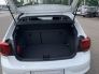 Volkswagen Polo  IQ.DRIVE 1.0 TSI NAVI+KLIMA+ACC+SITZHZ+PDC