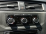Volkswagen Caddy  Maxi Kasten 2.0 TDI BMT USB PDC NAVI W-LAN