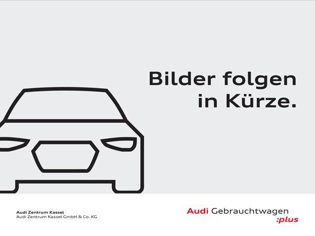 Audi Q5 40 TDI qu. sport LED Navi AHK virt. Cockpit