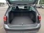 Volkswagen Golf Variant  VII IQ.DRIVE 1.6 TDI PARK ASSIST
