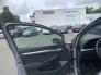 Volkswagen Golf  VIII Life 1.5 TSI KLIMA+LED+SITZHZ+PDC+ACC