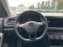 Volkswagen T-Roc  1.6 TDI KLIMA+NAVI+PDC+LED+SITZHZ Klima