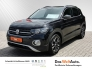 Volkswagen T-Cross  United 1.0 TSI Chrom Paket AnschlussG 3Jah