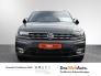 Volkswagen Tiguan  IQ.DRIVE 1.5 TSI Start-Stopp Klima Navi