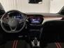 Opel Corsa  F GS Line Automatik/IntelliLink/Klima/SHZ/LED/PDC/Rückfahrkamera