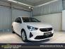 Opel Corsa  F GS Line Automatik/IntelliLink/Klima/LED/SHZ/PDC/Rückfahrkamera