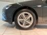 Opel Insignia  B ST Elegance Automatik Klimaautomatik/Panoramadach/Navi/SHZ/LHZ/WirelessCharging, AHK abn