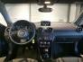 Audi A1  Sportback 1.0 TFSI Sport ultra PDC Sitzhz