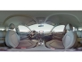 Audi A3  Sportback 30 TFSI Xenon Navi PDC+ Klima