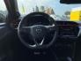 Opel Corsa  F GS Line Automatik/SHZ/IntelliLink/Rückfahrkamera