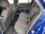 Opel Corsa  F GS Line Automatik/IntelliLink/DAB/Klima