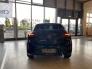 Opel Corsa  GS Line AT/Leder/Klimaauto.LED-Matrix