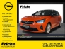 Opel Corsa  F GS Line Automatik/IntelliLink/DAB/Rückfahrkamra