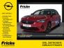 Opel Corsa  F GS Line Automatik/Klimaauto/IntelliLink