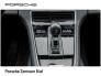 Porsche Panamera  4 Sport Turismo