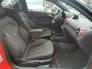 Audi A1  1.4 TFSI Ambition Xenon PDC Sitzhz Klima