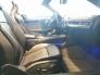 Audi S5  Cabriolet 3.0 TFSI quattro AHK LED Navi+ B&O