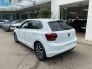 Volkswagen Polo  Comfortline 1.0 TSI Kurvenlicht PDCv+h LED-Tagfahrlicht Multif.Lenkrad