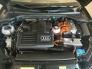 Audi A3  Sportback 1.4 TFSI e-tron sport Navi+ LED ACC
