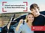 Opel Corsa  F GS Line Automatik/IntelliLink/Klimaauto.