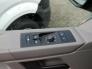 Volkswagen T6.1 Kasten  2.0 TDI FSE USB KLIMA PDC