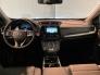 Honda CR-V  Hybrid 4WD Executive/Leder/Memory-Sitze/Panoramadach