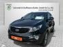 Kia Sportage  Spirit 4WD