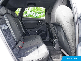 Audi A3 Sportback 35 TFSI advanced LED Parklenkass. PDCv+h LED-hinten LED-Tagfahrlicht Multif.Lenkrad