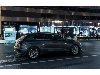 Audi A3 Sportback 40 TFSIe advanced LED Navi Keyless ACC Parklenkass. Rückfahrkam.