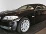 BMW 535  i 3.0 xDrive Bi-Xenon Leder Night Vision RFK