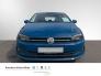 Volkswagen Polo  Lim. Schrägheck Comfortline Klima