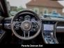Porsche 991  (911) Carrera 4S Cabriolet