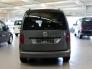 Volkswagen Caddy  1.4 TSI Comfortline BMT SHZ KAMERA XENON