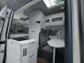 Volkswagen Crafter  2.0 TDI Grand California 600 NAVI ACC