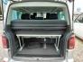 Volkswagen T6.1 California  2.0 TDI Beach Camper STANDHZ ACC